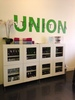Union Athletica (Yoga & Spin)